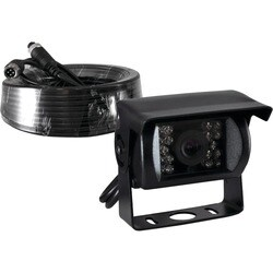 Pyle PLCMTR5 Vehicle Camera