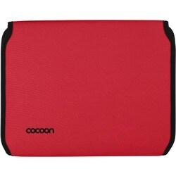"Cocoon GRID-IT! Carrying Case (Sleeve) for 10.1"" iPad, iPad 2, iPad 3"