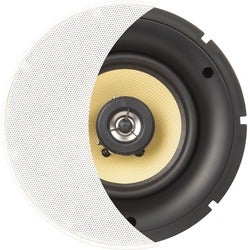 OSD Audio ACE550 Speaker - 100 W RMS