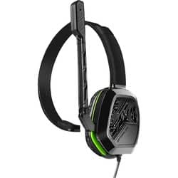 PDP LVL 1 Chat Headset for Xbox One
