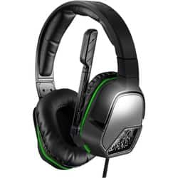 PDP LVL 3 Stereo Headset for Xbox One