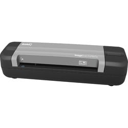 Ambir ImageScan Pro 667ix Sheetfed Scanner - 600 dpi Optical - Thumbnail 0