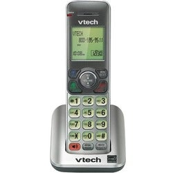 VTech Accessory Handset with Caller ID/Call Waiting