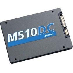 "Micron M510DC 960 GB 2.5"" Internal Solid State Drive"