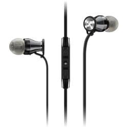 Sennheiser Momentum In-Ear Earphones