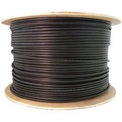 4XEM 1000FT Roll Outdoor CAT 5E CAT5E Ethernet Network Cable