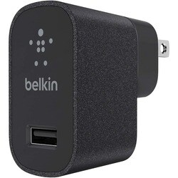 Belkin MIXIT Metallic Home Charger