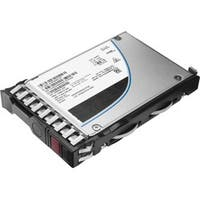 "HPE 800 GB 2.5"" Internal Solid State Drive - SATA"