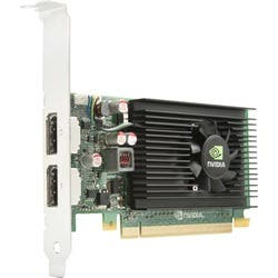 HP Quadro NVS 310 Graphic Card - 1 GB DDR3 SDRAM - PCI Express 2.0 x1|https://ak1.ostkcdn.com/images/products/etilize/images/250/1031212173.jpg?impolicy=medium