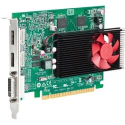 HP Radeon R9 350 Graphic Card - 2 GB - PCI Express 3.0 x16|https://ak1.ostkcdn.com/images/products/etilize/images/250/1031212263.jpg?impolicy=medium