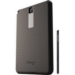 OtterBox Galaxy Tab A (9.7) with S Pen Defender Series Pro Pack