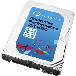 "Seagate ST1200MM0088 1.20 TB 2.5"" Internal Hard Drive"
