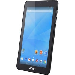 "Acer ICONIA B1-770-K3RC 16 GB Tablet - 7"" 128:75 Multi-touch Screen -"