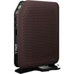 Chip PC iQ PC W7D644WB Thin Client - Intel Celeron J1900 Quad-core (4