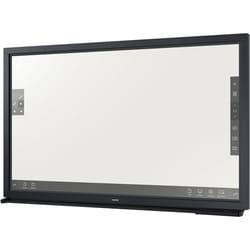 "Samsung DM75E-BR - DM-E Series 75"" Direct-Lit LED E-Board Display for"