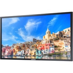 Samsung QM85D-BR Digital Signage Display