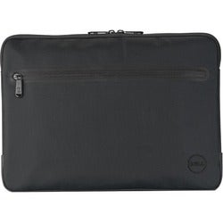 """Dell Carrying Case (Sleeve) for 12"""" Ultrabook - Black"""