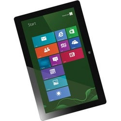 """Visual Land Premier 9 16 GB Tablet - 8.9"""" - In-plane Switching (IPS)"""