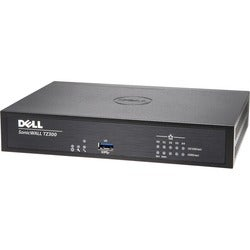 SONICWALL TZ300 SERIES RACK MOUNT KIT