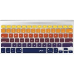 KB Covers Notebook Keyboard Skin
