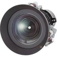 Viewsonic - Ultra Short Throw Lens