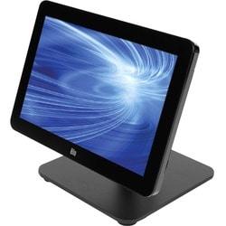 "Elo 1002L 10.1"" LED LCD Monitor - 16:10 - 25 ms"
