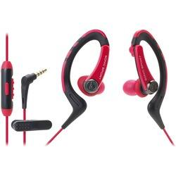 Audio-Technica SonicSport In-ear Headphones for Smartphones|https://ak1.ostkcdn.com/images/products/etilize/images/250/1031367875.jpg?impolicy=medium