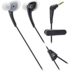 Audio-Technica SonicSport In-ear Headphones|https://ak1.ostkcdn.com/images/products/etilize/images/250/1031367879.jpg?impolicy=medium