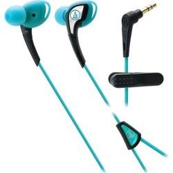 Audio-Technica ATH-SPORT2 SonicSport In-ear Headphones