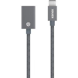 Kanex USB Data Transfer Cable