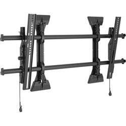 Chief Fusion Wall Tilt LTM1U-G Wall Mount for TV