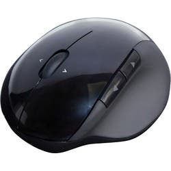 Adesso iMouse E50 - Wireless Vertical Ergonomic Mouse https://ak1.ostkcdn.com/images/products/etilize/images/250/1031370140.jpg?impolicy=medium