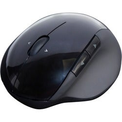 Adesso iMouse E50 - Wireless Vertical Ergonomic Mouse