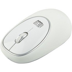 Adesso iMouse E60W - Wireless Anti-Stress Gel Mouse
