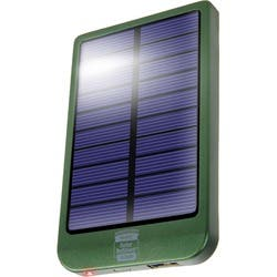 ReVIVE Solar ReStore CHSRSL2100GREW Power Bank https://ak1.ostkcdn.com/images/products/etilize/images/250/1031370170.jpg?impolicy=medium