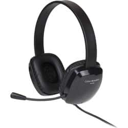Cyber Acoustics Stereo Headset w/ Single Plug|https://ak1.ostkcdn.com/images/products/etilize/images/250/1031370194.jpg?impolicy=medium