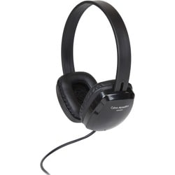 Cyber Acoustics Stereo Headphone for Education