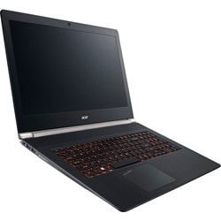"Acer Aspire VN7-792G-797V 17.3"" LCD 16:9 Notebook - 1920 x 1080 - In-"