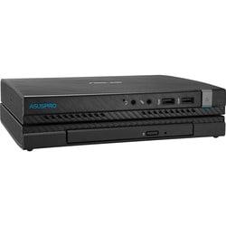 Asus ASUSPRO E510-B0704 Desktop Computer - Intel Core i3 (4th Gen) i3