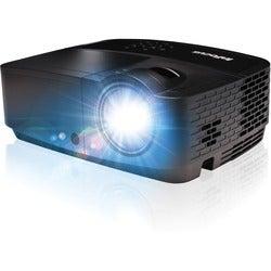 InFocus IN114x 3D Ready DLP Projector - 720p - HDTV - 4:3