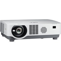 NEC Display NP-P502HL 3D Ready DLP Projector - 1080p - HDTV - 16:9