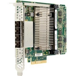 HP mart Array P841/4GB FBWC 12Gb 4-ports Ext SAS Controller