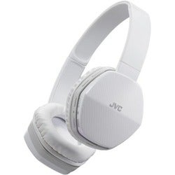 JVC HA-SBT5-W Headset