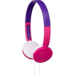 JVC HA-KD3P Headphone