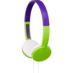 JVC HA-KD3G Headphone