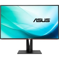 "Asus ProArt PA328Q 32"" LED LCD Monitor - 16:9 - 6 ms"