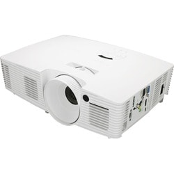 Optoma DH1012 3D Ready DLP Projector - 1080p - HDTV - 16:9