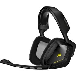 Corsair VOID Wireless Dolby 7.1 Gaming Headset