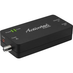 Actiontec MoCA 2.0 Network Adapter - Single