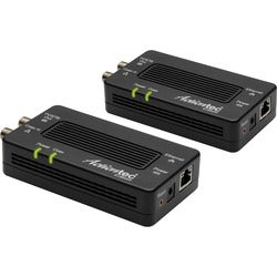 Actiontec Bonded MoCA 2.0 Network Adapter - 2-pack